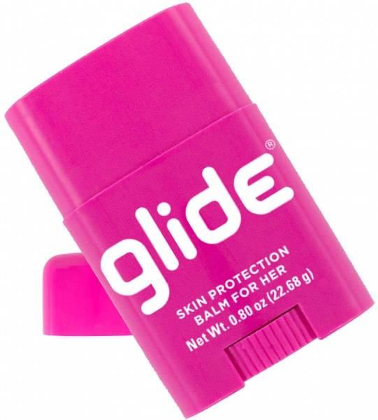 Bilde av Body Glide® For Her reisestørrelse