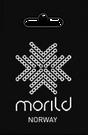 Morild Norway
