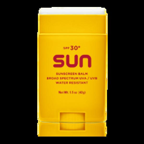 Bilde av Body Glide® Sun