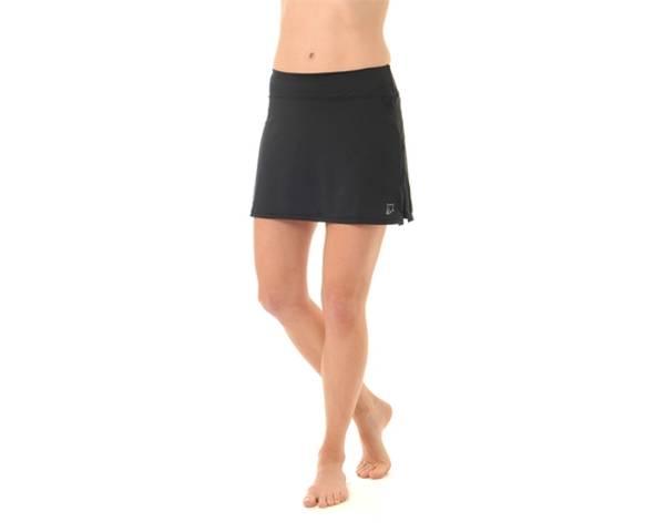 Gym Girl Ultra Skirt svart