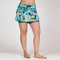 Lotta Breeze Skirt Vacay Print