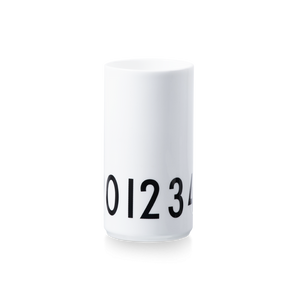Bilde av Vase liten - Design Letters