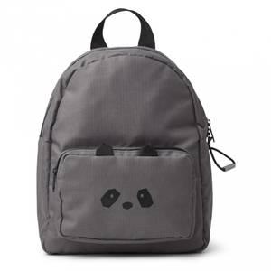 Bilde av Allan backpack panda stone