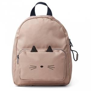 Bilde av Allan backpack cat rose