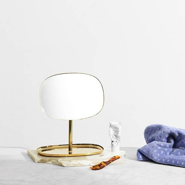 Flip Speil