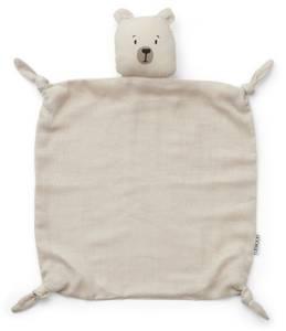 Bilde av Agnete Cuddle Cloth Polar