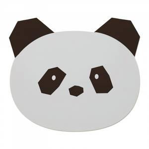 Bilde av Aura Spisebrikke Panda Dumbo