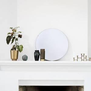 Bilde av Speil, Walls, Klar, 50 cm