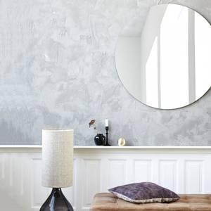Bilde av Speil, Walls, Klar, 110 cm
