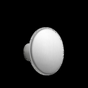Bilde av Dots Large Metall Aluminium