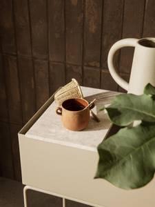 Bilde av Brett til Plant Box Marmor