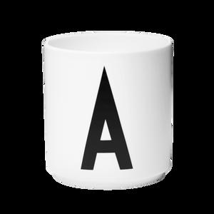 Bilde av Design Letters - Porselen