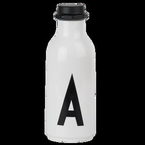 Bilde av Design Letters drikkeflaske