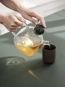Bilde av Still Teapot