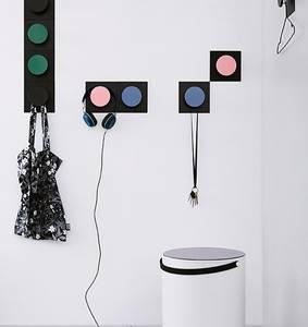 Bilde av Design Letters - Hook 2 Color