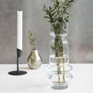 Bilde av Sapa vase fra House Doctor