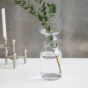 Bilde av Cinth vase fra House Doctor