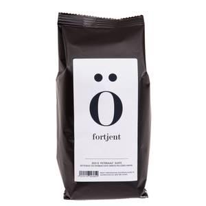"""Bilde av Kaffe """"fortjent"""""""