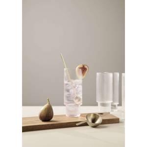 Bilde av Ripple Long Drink Glass (sett