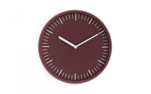 Bilde av Day Wall Clock
