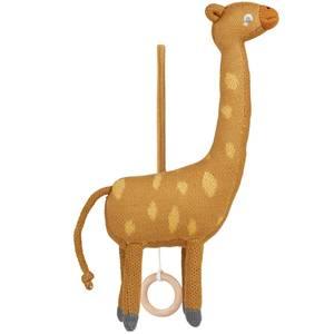 Bilde av Angela Music Mobile Giraffe