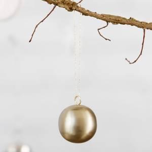 Bilde av Ornament - Effects