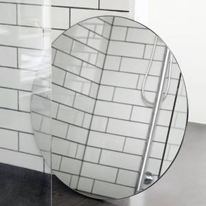 Bilde av Speil, Walls, Klar, 80 cm