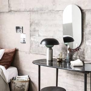 Bilde av Speil, Walls, Klar, 35x70