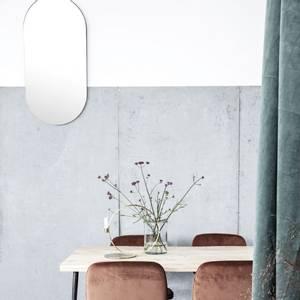 Bilde av Speil, Walls, Klar, 50x100