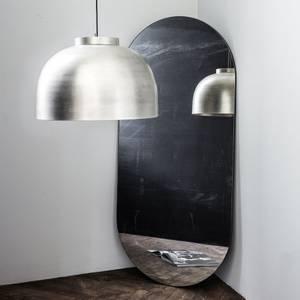 Bilde av Speil, Walls, Klar, 70x150