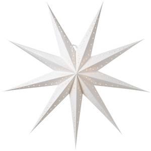 Bilde av Vintergatan 118 white