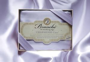 Bilde av Lavendel - Branche Charmeuse