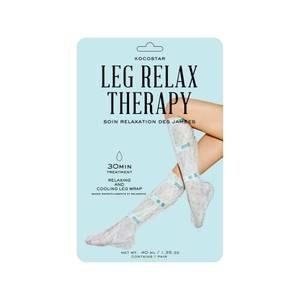 Bilde av Leg Relax Therapy Mask