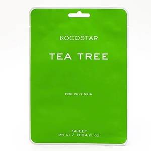 Bilde av Tea Tree Mask