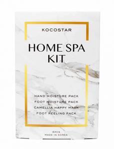 Bilde av Home Spa Kit