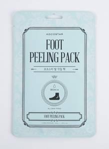 Bilde av Foot Peeling Pack