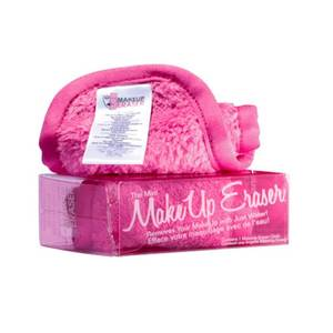 Bilde av MakeUp Eraser™ Mini Pink