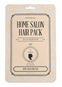 Bilde av Home Salon Hair Pack
