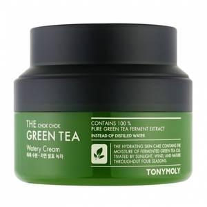 Bilde av Chok Chok Green Tea Watery