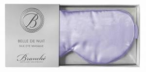 Bilde av Lavendel - Belle De Nuit