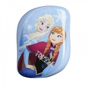 Bilde av Compact Styler Disney Frozen
