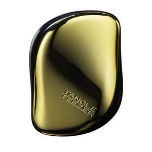 Bilde av Compact Styler Gold Rush