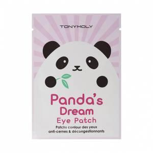 Bilde av Panda's Dream Eye Patch