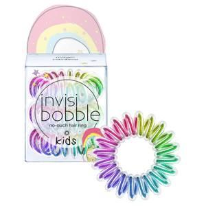 Bilde av Kids Magic Rainbow