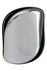 Bilde av Compact Styler Silver Chrome