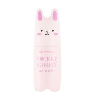 Bilde av Pocket Bunny Moist Mist