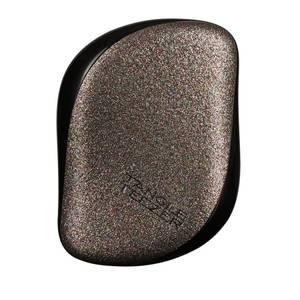 Bilde av Compact Styler Glitter Gem