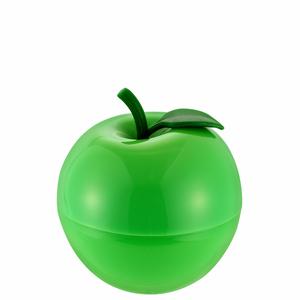 Bilde av Magic Food Mini Green Apple