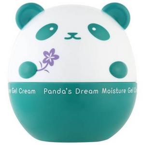 Bilde av Panda's Dream Moisture Gel