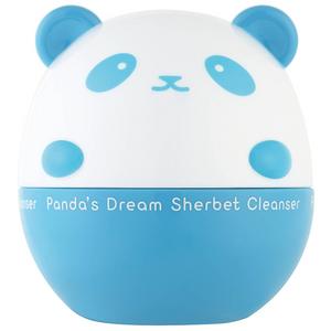 Bilde av Panda's Dream Sherbet